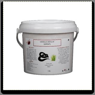 produit anti reptile rabat, Déreptilisation maroc
