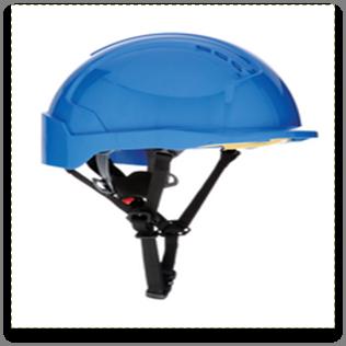 Des équipements pour la Protection oculaire, auditive de vos ouvriers Rabat, Maroc