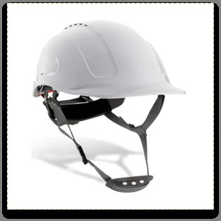 Des équipements pour la Protection oculaire, auditive et respiratoire de vos ouvriers Rabat, Maroc